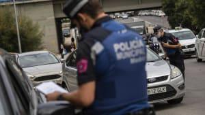 Madrid droht Lockdown - Ausgangsbeschränkungen für 850.000 Menschen