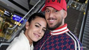 Nach Trennung von Elena Miras: Mike Heiter äußert sich