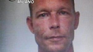 Verdächtiger im Fall McCann bleibt in Haft