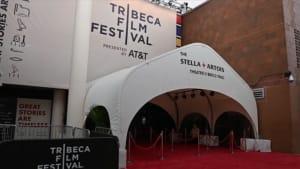 Tribeca Film Festival: Erstmals Videospiele in der Bewertung