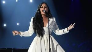 Demi Lovato: Nach nur zwei Monaten Verlobung schon wieder Single?