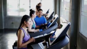 Auch bei chronischen Krankheiten: So gut tun Nichtrauchen und Sport dem Körper
