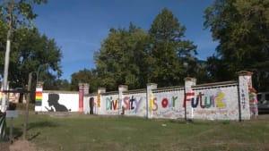 Aufnahme von Moria-Flüchtlingen - Neuruppin setzt Zeichen