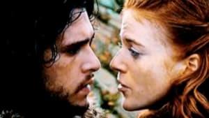 'Game Of Thrones'-Traumpaar: Kit Harington und Rose Leslie werden Eltern