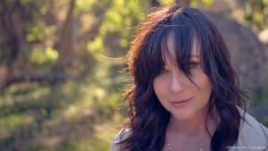 """Optimistisch trotz Krebs: Shannen Doherty hofft auf """"weitere 10 bis 15 Jahre"""""""