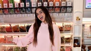 Addison Rae gibt ihren Fans wichtige TikTok-Tipps