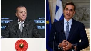 Sanktionen gegen die Türkei: Die EU ist gespalten