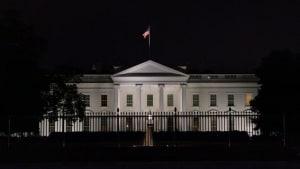 Übler Eindruck von erster US-TV-Debatte 2020 - Euronews am Abend 30.09.