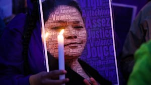 Coroner Launches Inquiry Into Death Of Joyce Echaquan