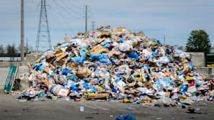 Ottawa Adds 6 Items To Its Plastic-Ban Hit List