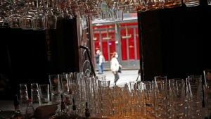 Belgien beschließt wegen Corona Teil-Lockdown