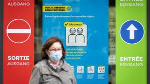 Jodeln und anstecken: Die Schweiz fährt den Pandemieschutz wieder hoch