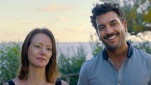 """""""Was wir wollten"""": Trailer zur Netflix-Premiere von Elyas M'Barek"""