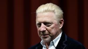 Vor Prozess: So verbringt Boris Becker die letzten Tage vor möglicher Haft