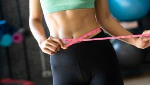 Kalorien verbrennen: Mit diesen Sportarten geht es am Besten