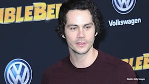 """Dylan O'Brien über Reboot von """"Teen Wolf"""""""