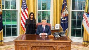 """Warnung an Kim Kardashian: """"Dein Ruf wird ruiniert sein"""""""