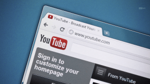 YouTube: Streaming-Plattform will gegen Covid-Falschinformationen vorgehen