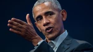 Skandal um Barack Obama - Fox News erntet massive Kritik
