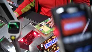 Statt Bargeld: Lidl überrascht mit fortschrittlicher Neuerung beim Bezahlvorgang