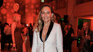 Natascha Ochsenknecht: Folgt sie Tochter Cheyenne ins Ausland?