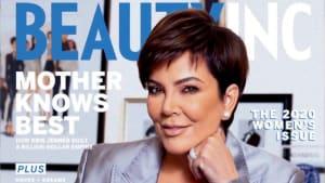 Kris Jenner: Social Media sind schuld am Ende der Kardashian-Soap