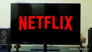Zu große Konkurrenz? Netflix boomt nicht wie erwartet