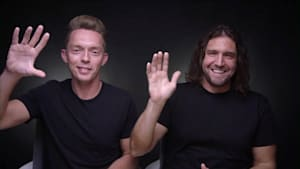 The Minimalists are helping their followers streamline their lives