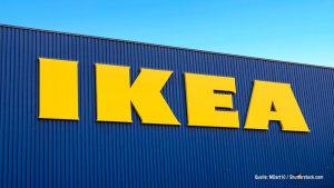IKEA mit neuem Konzept: Kleinere Geschäfte in Innenstädten