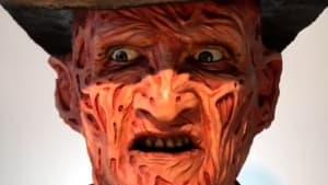 Cake artist creates unbelievably realistic Freddy Krueger cake