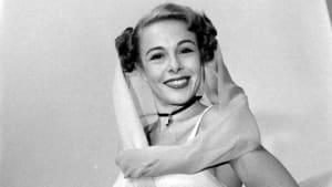 Disney-Legende Marge Champion ist mit 101 Jahren gestorben