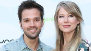 """""""iCarly""""-Star Nathan Kress: Er wird wieder Vater!"""