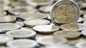 Wenn Ihre 2-Euro-Münze dieses Merkmal hat, kann sie satte 80.000 Euro wert sein Wenn Ihre 2-Euro-Münze dieses Merkmal hat, kann sie satte 80.000 Euro wert sein Wenn Ihre 2-Euro-Münze dieses Merkmal hat, kann sWenn Ihre 2-Euro-Münze dieses Merkmal hat, kann sie satte 80.000 Euro wert sein ie satte 80.000 Euro wert sein