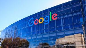 Diese Gehälter werden bei Google bezahlt