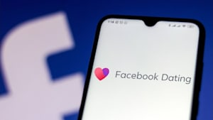"""Facebook Dating"" startet nun auch in Deutschland"