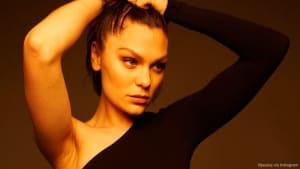 Wieder Single: Jessie J hat sich (noch mal) von Channing Tatum getrennt
