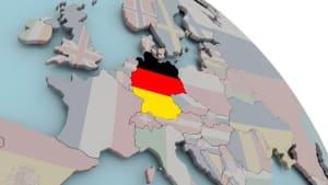 Das sind die neuen Risikogebiete rund um Deutschland