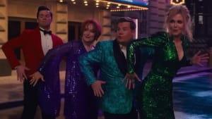 """""""The Prom"""": Trailer zur musikalischen Tragikomödie"""