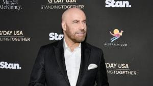 Ein Todesfall nach dem anderen: John Travolta trifft erneuter Schicksalsschlag