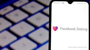 Facebook Dating geht in Deutschland an den Start