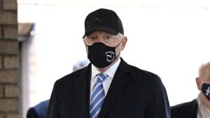 Prozess gegen Boris Becker hat begonnen: 9 neue Anklagepunkte!