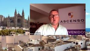 Mallorca Update: Herbstferien kaum spürbar und neue COVID-Maßnahmen im Anmarsch