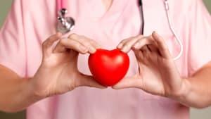 Kardiovaskuläre Erkrankungen: Ein einfacher Test verrät, wie hoch euer Risiko ist
