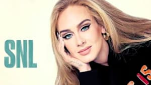"""Adele über die Arbeit an ihrem neuen Album: """"Ein Glas Wein ist mir lieber"""""""