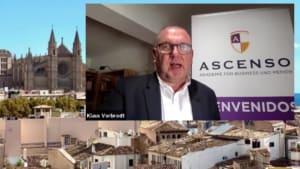 Alarmzustand in Spanien ausgerufen!