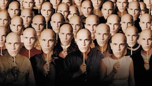 Charlie Kaufman remembers the 'completely unanticipated' response to 'Being John Malkovich'