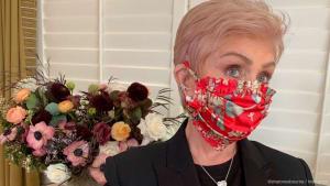 Sharon und Ozzy Osbourne: Kreditkarten von Betrüger missbraucht