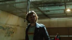 """""""Songbird"""" (OV): Trailer zum furchteinflößenden Pandemie-Thriller"""