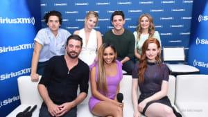 """""""Riverdale""""-Starttermin: Dann gibt's die neuen Folgen!"""