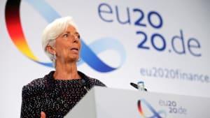 Corona-Staatsschulden: Zwischen Erlass und Währungsreform